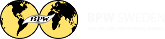 BPW SWEDEN Logo