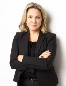 Linda von Beetzen